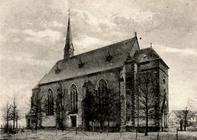 Iseringhauser Kirche